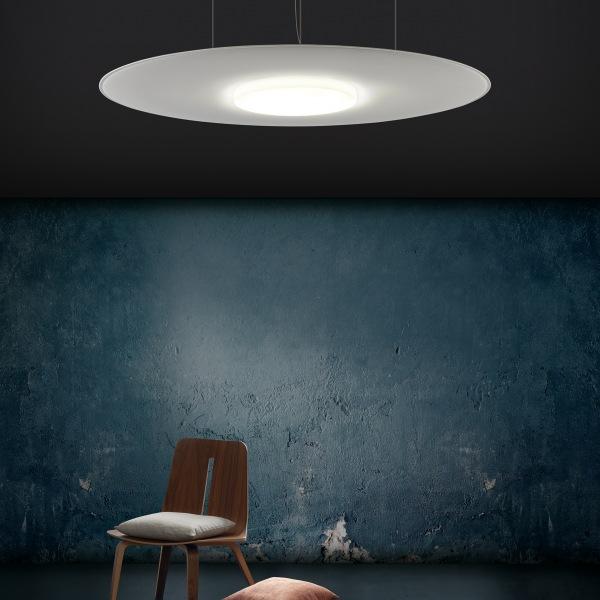 light acoustique